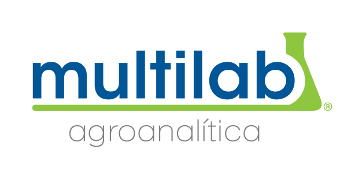 Multilab Agroanalítica